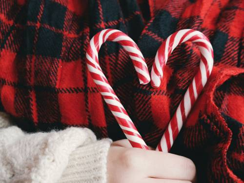Make the most of the 12 days of Christmastide